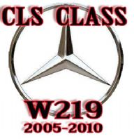MERCEDES  SRS CLS CLASS W219 PASSENGER  AIRBAG SEAT OCCUPANCY,CHILD RECOGNITION SENSOR BYPASS